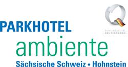 Spargelgenuss mit ambiente - PARKHOTEL ambiente Hohnstein serviert ab sofort deutschen Spargel in vielen Variationen