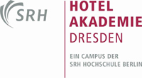 Am 7. Mai wird Hotelluft geschnuppert - SRH Hotel-Akademie Dresden informiert über Karrieremöglichkeiten in der Hotellerie_