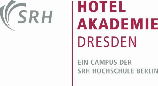 Auf zu neuen beruflichen Ufern in der Hotellerie - SRH Hotel-Akademie Dresden lädt am 1. Juni zum Tag der offenen Tür