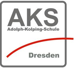 BVJ als Einstieg in die duale Ausbildung - Motivierte Schüler der Adolph-Kolping-Schule bekommen übers BVJ eine Ausbildung bei namhaften Firmen