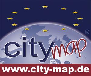 Franchise: City-Map: Neue Marktplatzoptik, neue Franchise-Gütesiegel