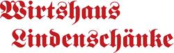 Flut bringt Wirtshaus nicht aus dem Konzept - Dresdner Wirtshaus Lindenschänke bietet übergangsweise Flutkarte an