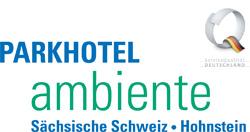 Hier pfeift der Pfifferling - PARKHOTEL ambiente Hohnstein verwöhnt seine Gäste im Juli mit allerlei Pilzkreationen