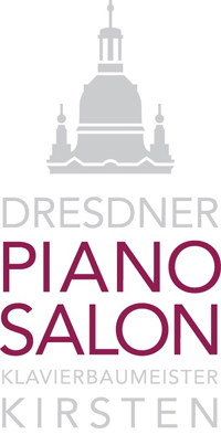 """Queen-Pianistin kann auch klassisch - Klassikreihe """"Werk und Solist"""" präsentiert morgen zweites Konzert mit Natalia Posnova"""
