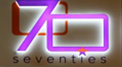 """Letzte Chance vor der Sommerpause - Kabarett """"Plan B"""" geht am 22. Juni im """"Seventies"""" Beziehungsfragen auf den Grund"""