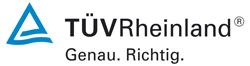 Dresdner TÜV Rheinland Schule bildet mit über 30 Kooperationspartnern Altenpfleger aus – Beratung zu Ausbildung und Fördermöglichkeiten beim Infotag am Samstag, dem 29. Juni, 10.00 bis 14.00 Uhr