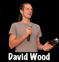 Empower Network - David Wood