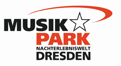 "Dress right in white - Musikpark Dresden feiert die ultimative ""White Night"" am 6. Juli"
