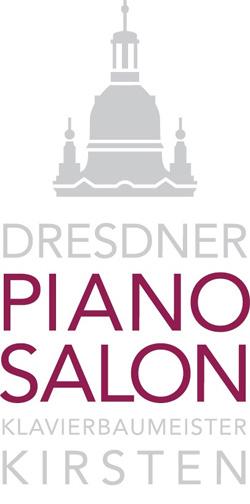 """Auf Gräfin Cosels Balkon wird wieder gejazzt - Swing-Duo """"July & Frank"""" präsentieren zwei Konzerte """"Jazz auf dem Balkon"""" am 6. und 7. Juli 2013"""