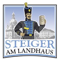 """Vertieftes Wissen über Bier im """"Steiger am Landhaus"""" - Das ehemalige Szeged lädt zu bierseligen Seminaren inklusive Verkostung ein"""