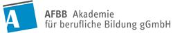AFBB Dresden hat über fünfhundert neue Azubis und Schüler! Diese Woche beginnen sechs duale Ausbildungen an der Akademie für berufliche Bildung