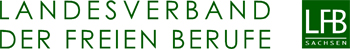 Neue Firmen-Rechtsform für Freiberufler - Partnergesellschaft mit beschränkter Berufshaftung (PartGmbB) bringt viele Vorteile