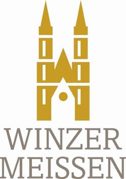 """Bundesweinprämierung 2013: Winzergenossenschaft hat Sachsens besten Sekt! Sekt """"Benno von Meißen"""" wurde als Sachsens einziger Sekt mit dem """"Goldenen Preis Extra"""" ausgezeichnet"""
