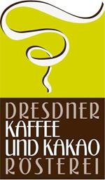 """Dresdner Kaffee und Kakao Rösterei rüstet auf - """"Käseglocke"""" überrascht zur Weihnachtszeit mit regionalen Glühweinspezialitäten"""