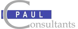Studentische Unternehmensberatung PAUL Consultants e.V.: 17 Jahre und 200 Projekte