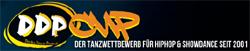 Hip-Hop Tag und Nacht  After-Show-Party des DDP-Cups im Musikpark Dresden