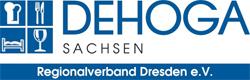DEHOGA Deutscher Hotel- und Gaststättenverband Sachsen