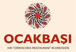 """Im """"Ocakbaşı"""" werden Gerichte vom Holzkohlegrill serviert - Erstes türkisches Restaurant Sachsens hat sich in Dresden etabliert"""