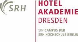 Zum Schnuppertag ein Trip nach Bora Bora - Hotel-Akademie Dresden veranstaltet einen multikulturellen Tag der offenen Tür