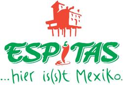 Heuschrecken und Grillen überziehen Mitteldeutschland ESPITAS-Restaurants servieren erstmals Insekten