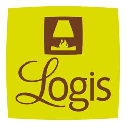"""Europas größte Hotel- und Restaurantkooperation Logis nimmt erstmals an  Dresdner Menüwettbewerb teil  Logis-Hotel L'Auberge """"Gutshof"""" in Bischofswerda beteiligt sich an Dresdner  Kochsternstunden"""