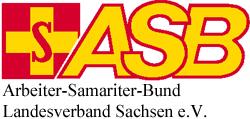 Freiwilliges Soziales Jahr beim ASB – jetzt bewerben! ASB Sachsen nimmt Bewerbungen zum Freiwilligen Sozialen Jahr ab sofort entgegen