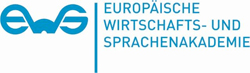 Eigenleistung trifft Internationalität 5. Kongress der EWS Dresden blickt in die Zukunft