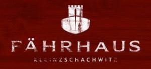 Gaumenfreuden zum Frühsommer an der Elbe Dresdner Fährhaus Kleinzschachwitz lockt mit frischem Spargel