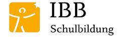 Alles neu macht der Mai: IBB-Schulen haben eigene Kletterwand und neue Schulleiterin