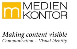 Tourismusverband Prignitz e.V. bleibt Dresdner Medienexperten treu