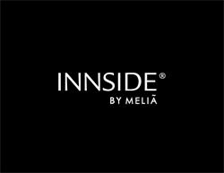 Dresdner Hotel erhält europaweit erste Auszeichnung INNSIDE Dresden by Meliá mit international anerkanntem LEED-Zertifikat ausgezeichnet