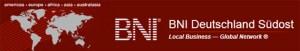 Gesund und entspannt in den Tag Leipziger BNI-Unternehmernetzwerk unterstützt Kita der Volkssolidarität