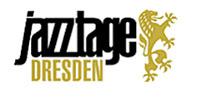 Vollgas Jazz! Im November steigen die 14. Jazztage Dresden mit elf Tage vollem Programm