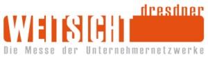 Dresdner WEITSICHT mit Top-Beteiligung zu Ende gegangen