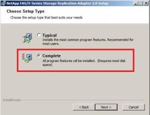 2_select_complete_sra