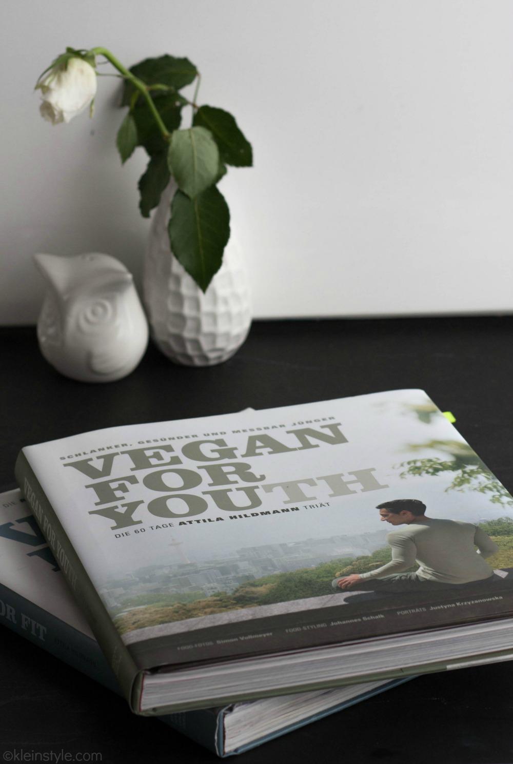 attila hildmann VEGAN FOR YOUTH Triaet -pic ©kleinstyle.com