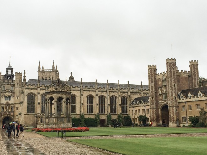 Cambridge-8