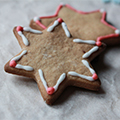 GingerBread_Indexbild