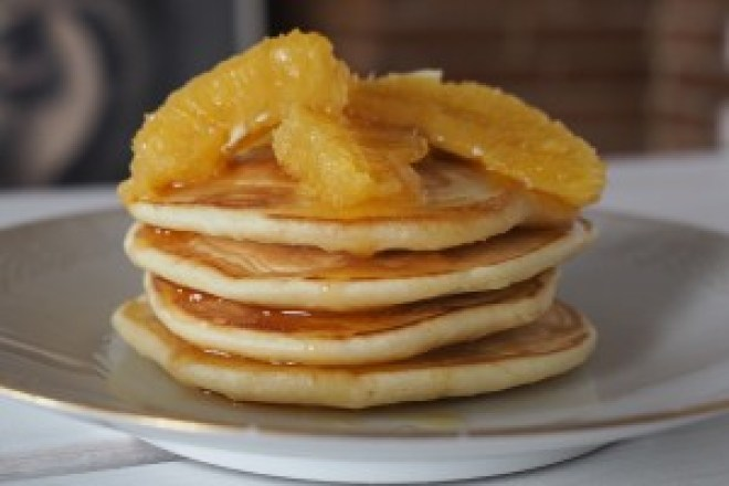 Vegane Pancakes-Muffins._www.ohwiewundervoll.com_-3