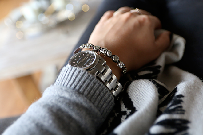 Urlaubsmitbringsel Thailand Armband