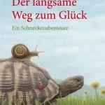 Sepúlveda_Buchcover_neben_Unterhachinger_Lesenacht