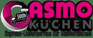 csm_300h_Signet_Logo_Text_61c3c29c47
