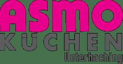 ASMO KÜCHEN GmbH