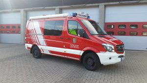 034 – 21.02.02218 – Notfalltüröffnung – Ramstein
