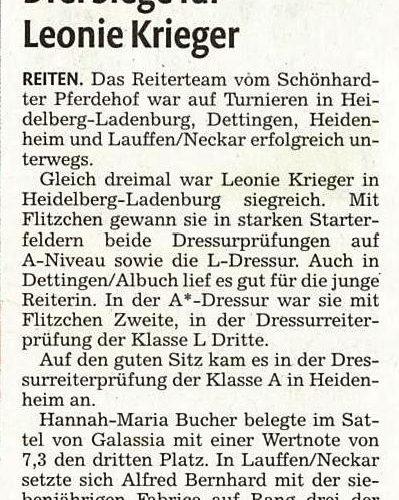 10 - Rems-Zeitung vom 27.06.2016
