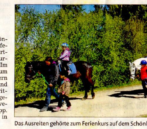 01 - Remszeitung vom 24.04.2014