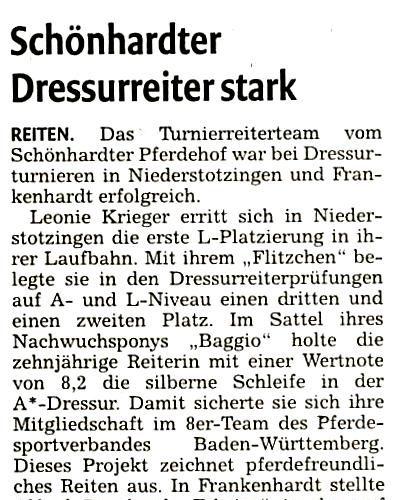 04 - Remszeitung vom 5.5.2015