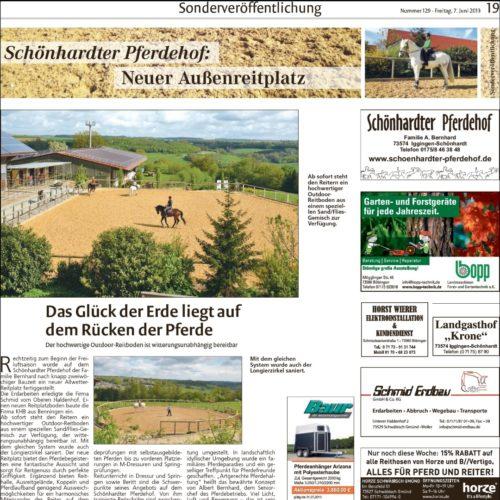 05- Rems-Zeitung vom 07.05.2013