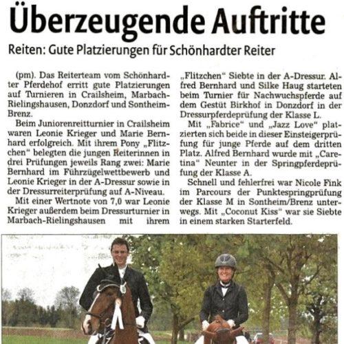 06 - Remszeitung vom 27.05.2015