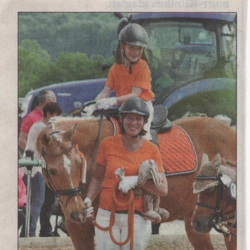07 - Remszeitung vom 6.6.2015